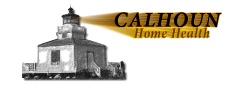 Calhoun Home Health Port Lavaca TX